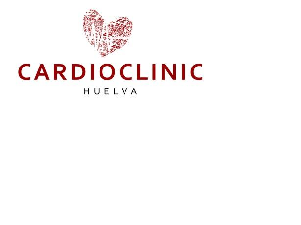 Cardioclinic Huelva