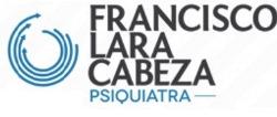 Psiquiatra Dr. Francisco Lara