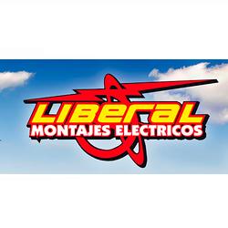 Montajes Electricos Liberal