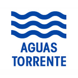 Aguas Torrente