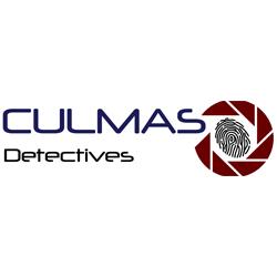 Culmas Detectives