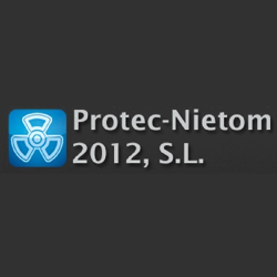 PROTEC NIETOM