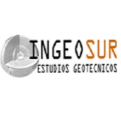 Ingeosur Estudios Geotécnicos