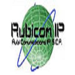 Rubicom IP
