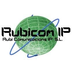 Rubi Comunicacions IP S. L.