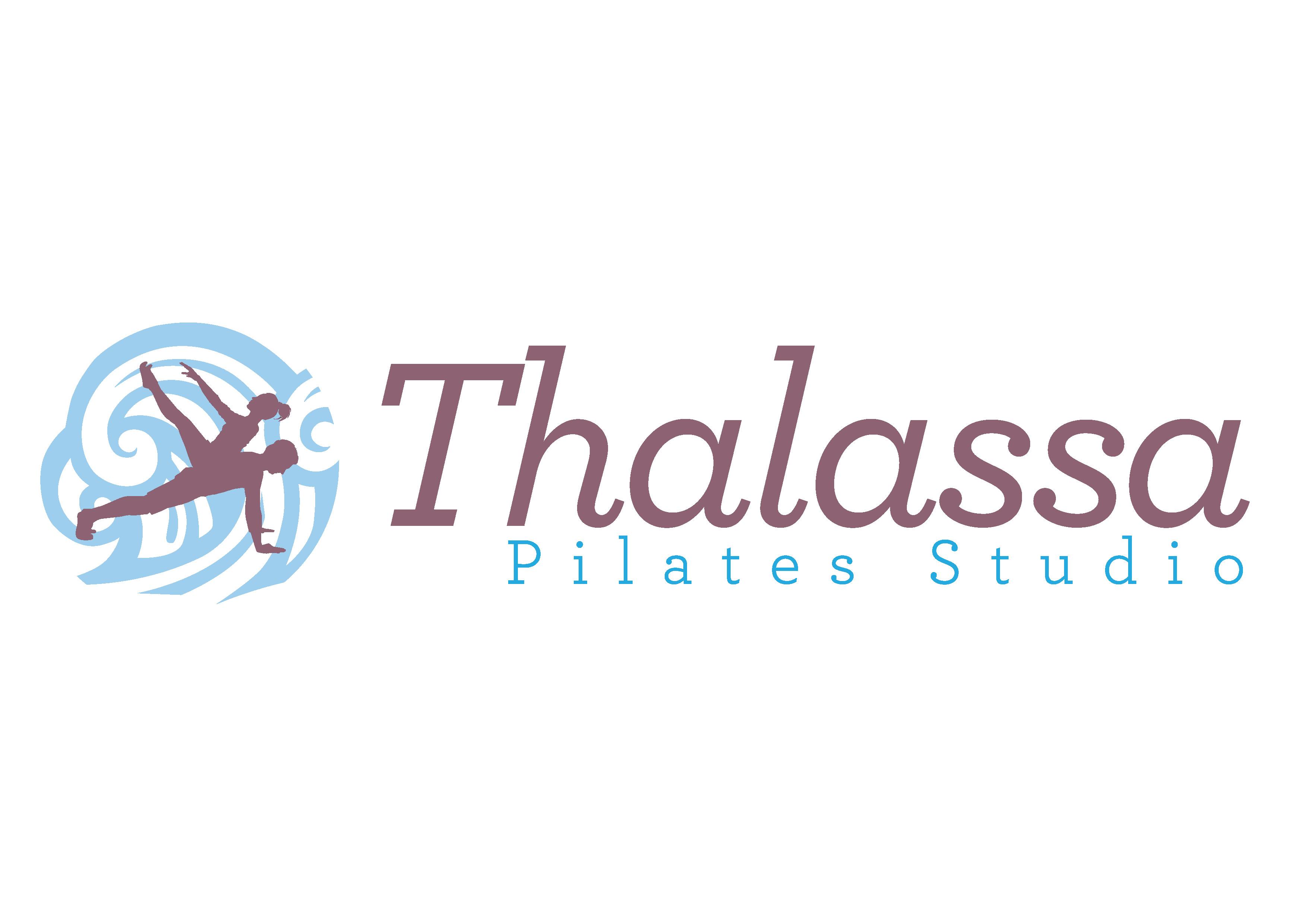 Thalassa Pilates Studio