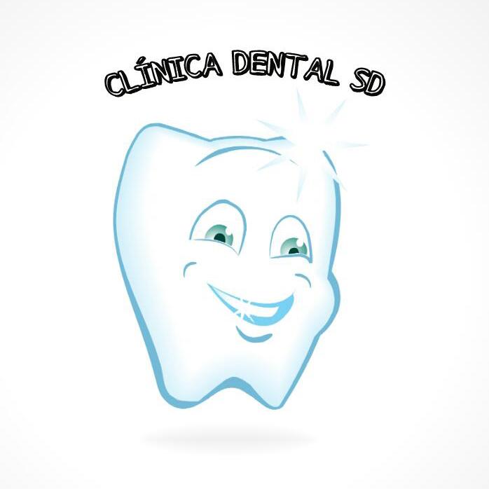 Clínica Dental SD