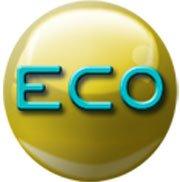 Auto Desguaces Eco
