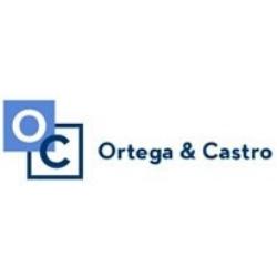 Administración de Fincas Ortega & Castro