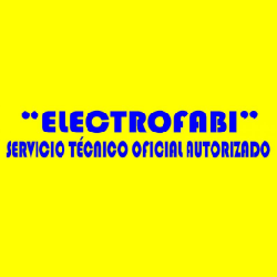 Electrofabi