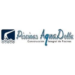 Piscinas AquaDelta