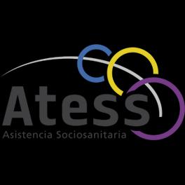 Atess Asistencia Sociosanitaria