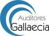 Auditores Gallaecia