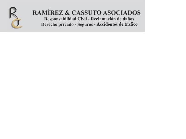 Ramírez & Cassuto Asociados