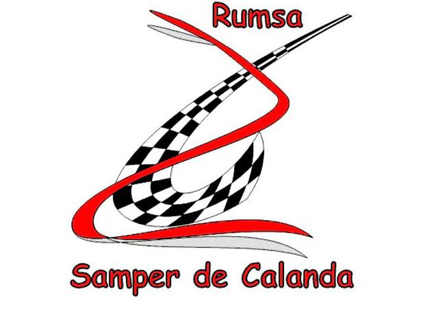 Circuito Karting Samper de Calanda