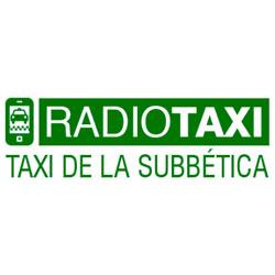 Radio Taxi Granados - Taxis de La Subbetica