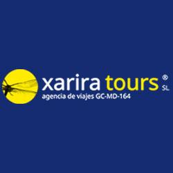 XARIRA TOURS