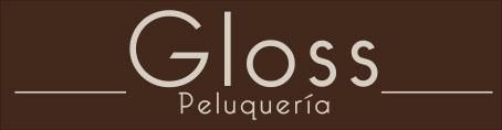 Gloss Peluquería