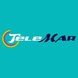 Antenas Telemar