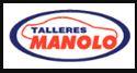 Talleres Manolo