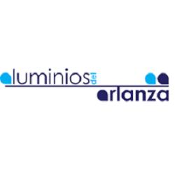 Aluminos Del Arlanza