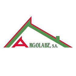 Argolabe S.A.