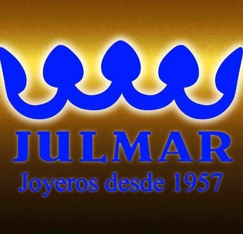 JOYERIA JULMAR
