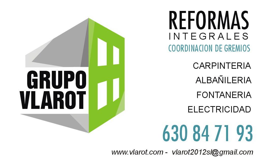 Grupo Vlarot