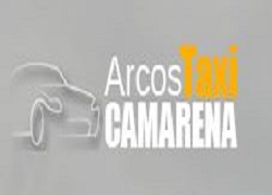 Arcos Taxi Camarena
