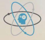 Centro De Psicología y Bioenergética ASPIRA