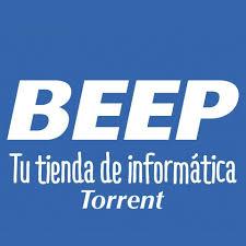 Beep Informática Torrent