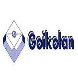 Goikolan