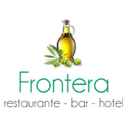 Hostal Restaurante Frontera