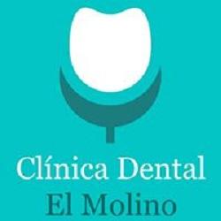 Clínica Dental El Molino