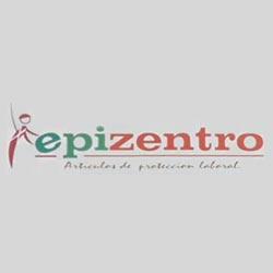 Epizentro