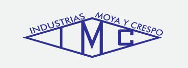 Industrias Moya y Crespo / Recuperaciones MAM