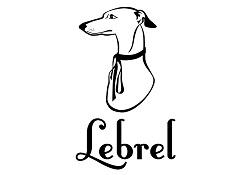 Lebrel Atelier