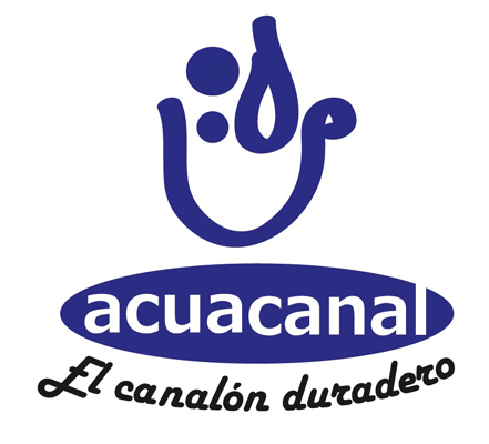 Acuacanal Canalones