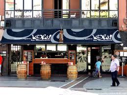 Imagen de Olé Restaurante