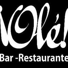 Olé Restaurante