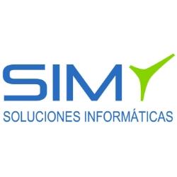 Soluciones Informáticas Marín