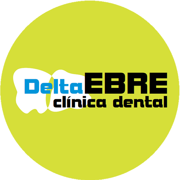 Delta Ebre Clínica Dental