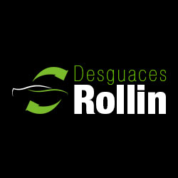 Desguace Rollín