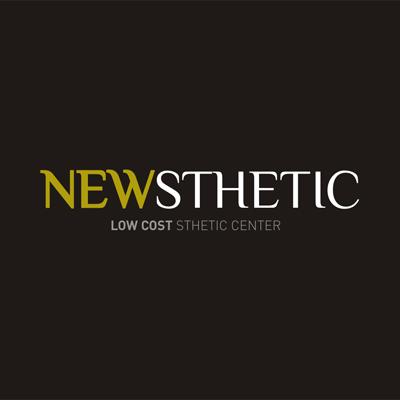 NEWSTHETICS