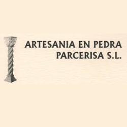 Artesania En Pedra Parcerisa