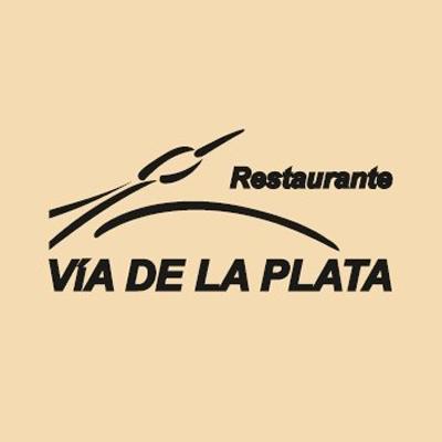Restaurante Vía de La Plata