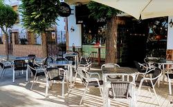 Imagen de La Dehesa - Tapas Bar