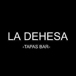 La Dehesa - Tapas Bar