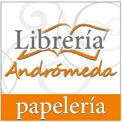 Librería Andrómeda