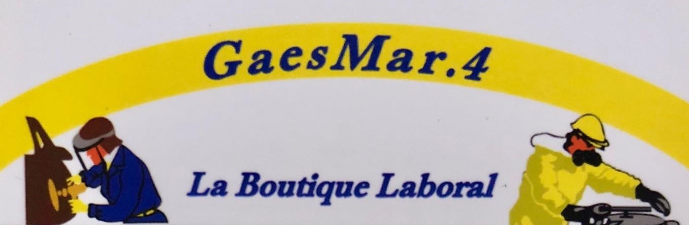 La Boutique Laboral